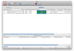 aMule imagem 2 Thumbnail