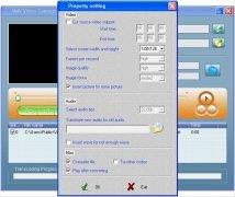 AMV Convert Tool imagen 3 Thumbnail