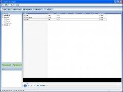 AMV Convert Tool image 4 Thumbnail