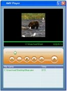 AMV Convert Tool image 6 Thumbnail