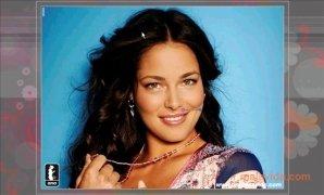 Ana Ivanovic Screensaver image 4 Thumbnail