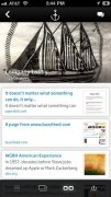 Anchor immagine 4 Thumbnail