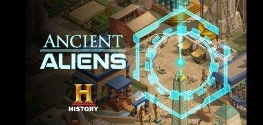 Ancient Aliens imagen 2 Thumbnail