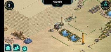 Ancient Aliens imagen 6 Thumbnail