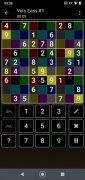Andoku Sudoku 2 imagen 1 Thumbnail
