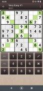 Andoku Sudoku 2 imagen 8 Thumbnail