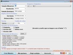 AndreaMosaic imagen 4 Thumbnail