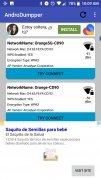 AndroDumpper immagine 3 Thumbnail