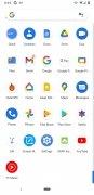 Android 11 Изображение 3 Thumbnail