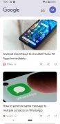 Android 12 image 2 Thumbnail