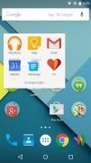 Android 5 Lollipop bild 2 Thumbnail