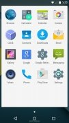 Android 5 Lollipop bild 3 Thumbnail