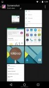 Android 5 Lollipop immagine 7 Thumbnail