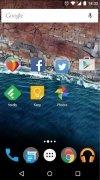 Android 6 Marshmallow imagen 1 Thumbnail