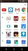 Android 6 Marshmallow imagen 2 Thumbnail
