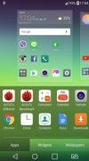 Android 6 Marshmallow imagem 3 Thumbnail