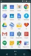 Android 6 Marshmallow imagem 4 Thumbnail