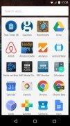Android 6 Marshmallow imagem 5 Thumbnail