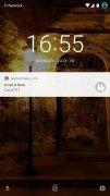 Android 7 Nougat image 1 Thumbnail