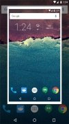 Android 7 Nougat imagen 4 Thumbnail