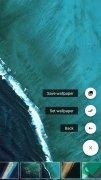 Android 7 Nougat imagen 5 Thumbnail