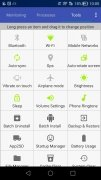 Assistant for Android immagine 3 Thumbnail
