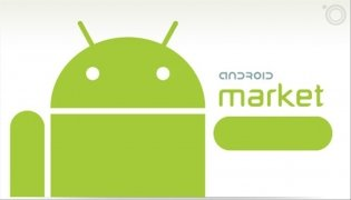 Android Market Изображение 2 Thumbnail