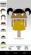 Androidify imagen 4 Thumbnail