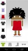 Androidify imagen 5 Thumbnail