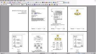 AndrOpen Office Изображение 3 Thumbnail
