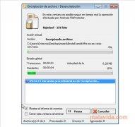 Androsa FileProtector Изображение 2 Thumbnail
