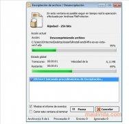 Androsa FileProtector image 3 Thumbnail