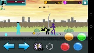 Anger of Stick 5 (Stickman) image 9 Thumbnail