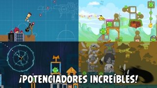 Angry Birds imagem 4 Thumbnail