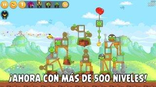 Angry Birds imagem 5 Thumbnail