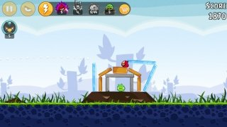 Angry Birds immagine 12 Thumbnail