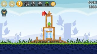 Angry Birds imagen 4 Thumbnail