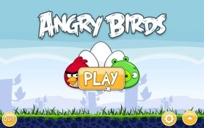Angry Birds immagine 3 Thumbnail