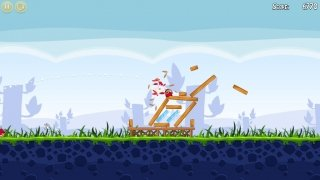 Angry Birds imagen 6 Thumbnail