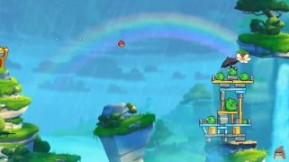 Angry Birds 2 imagen 1 Thumbnail