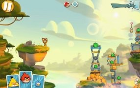 Angry Birds 2 imagen 2 Thumbnail