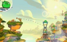 Angry Birds 2 Изображение 3 Thumbnail