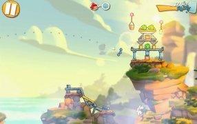 Angry Birds 2 Изображение 5 Thumbnail