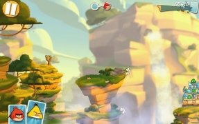 Angry Birds 2 immagine 6 Thumbnail