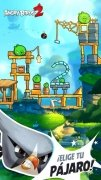 Angry Birds 2 immagine 1 Thumbnail