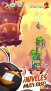 Angry Birds 2 immagine 2 Thumbnail