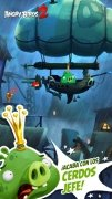 Angry Birds 2 imagen 5 Thumbnail