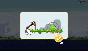 Angry Birds immagine 5 Thumbnail