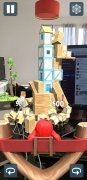 Angry Birds AR: Isle of Pigs imagen 12 Thumbnail