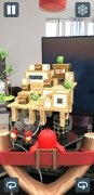 Angry Birds AR: Isle of Pigs imagen 7 Thumbnail